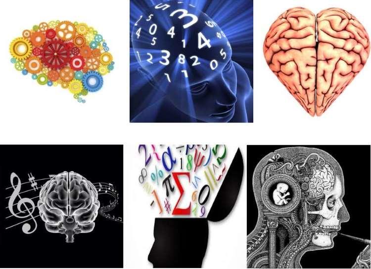 Τεστ  Τι μυαλό έχετε  - Εναλλακτική Δράση c515e156cf6