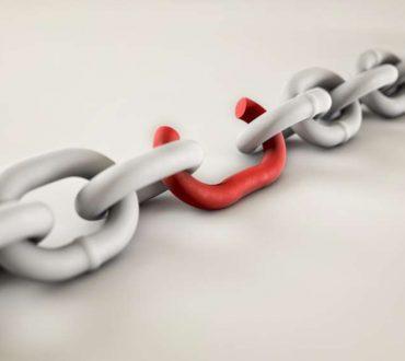 Περιοριστικές Πεποιθήσεις: Πόσο σας εμποδίζουν να ζείτε τη ζωή που σας αξίζει;