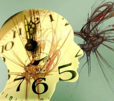 Τεστ: Πόσο καλή αίσθηση του χρόνου έχετε;