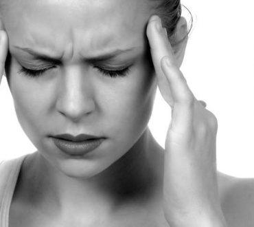 Ψυχοσωματικά συμπτώματα: Όταν το σώμα μας μιλάει