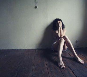 Πώς να αποφύγετε την υποτροπή στην κατάθλιψη
