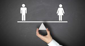 Το τεστ που μπορεί να βρει εάν είστε άνδρας ή γυναίκα