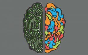 Τεστ: Ποιο είναι το κυρίαρχο ημισφαίριο του εγκεφάλου σας;
