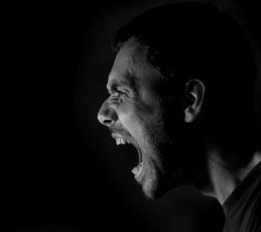 Υπονομεύοντας την υγεία μας: Θυμός και ανικανότητα θέσπισης ορίων