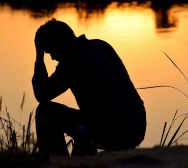 7 ανθυγιεινές συνήθειες που επαναλαμβάνετε και πώς να τις ξεπεράσετε