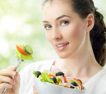 3 αναπάντεχοι τρόποι να ενισχύσετε το μεταβολισμό σας