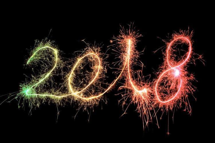 Ευχές με νόημα για τη νέα χρονιά