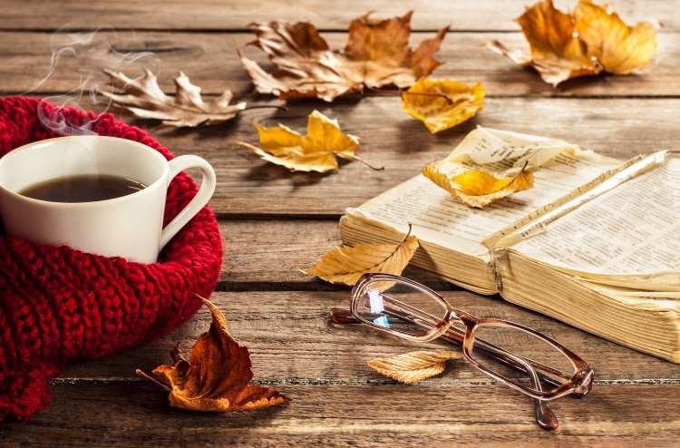Η λογοτεχνία βοηθά στο να «διαβάζουμε» καλύτερα τα συναισθήματα των άλλων