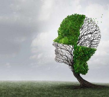 Νόσος Αλτσχάιμερ: 6 συμβουλές για να διατηρήσετε τον εγκέφαλό σας υγιή