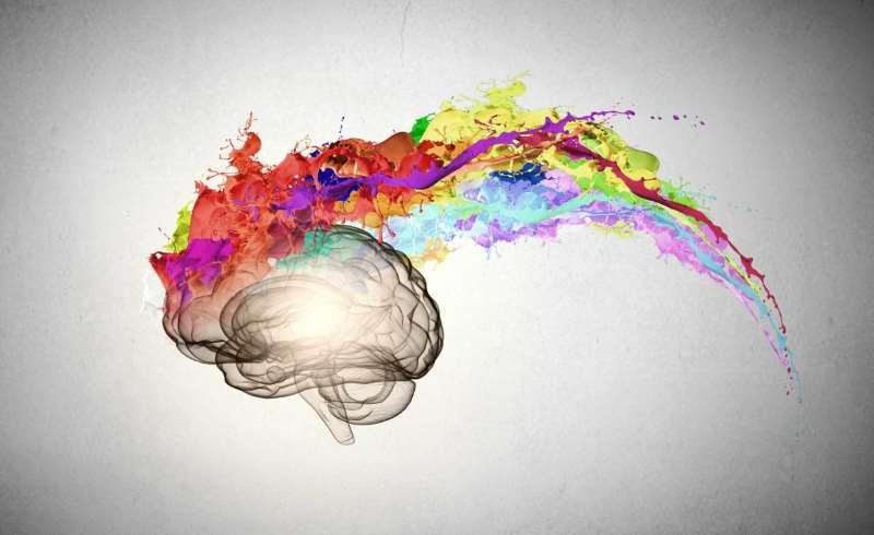Ασκήσεις συγκέντρωσης και ενίσχυσης των εγκεφαλικών λειτουργιών για ενήλικες