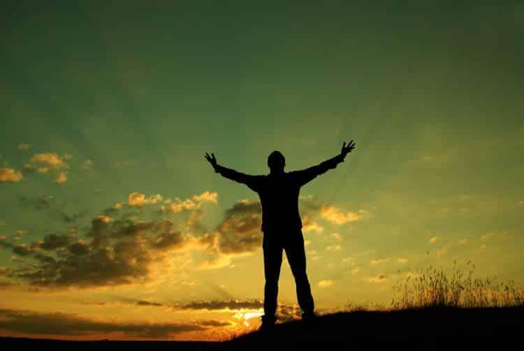 Πώς να βρεις την ευτυχία ώστε να απολαύσεις τη ζωή σου