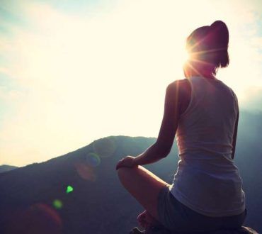6 τεστ πνευματικής αναζήτησης που αξίζει να κάνετε
