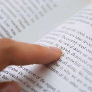 Θα διαβάσω φυσικά