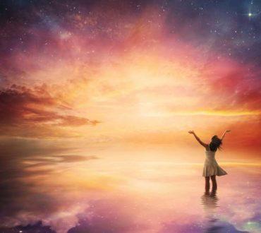 Τα «άγνωστα» οφέλη της ευγνωμοσύνης