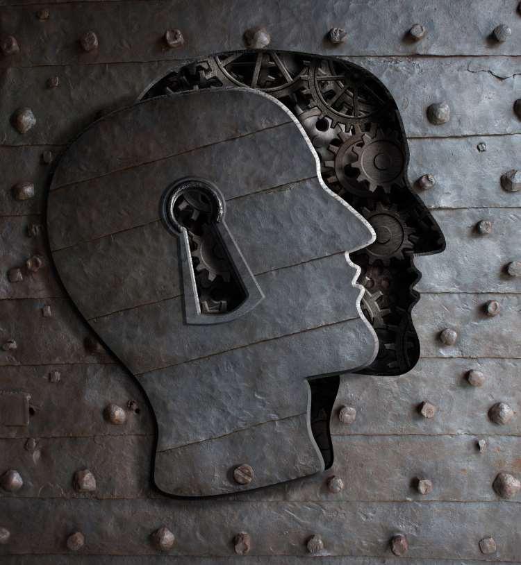 Εριχ Φρομ: Η καταστολή της κριτικής σκέψης