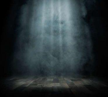 Φόβος: Η ρίζα κάθε αρνητικού συναισθήματος
