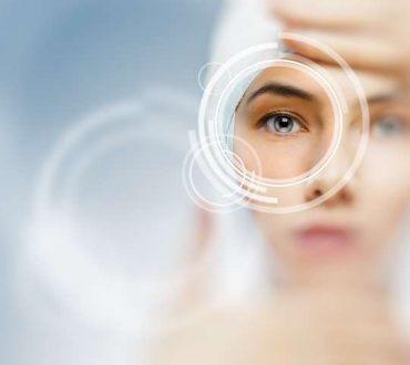 8 συνήθειες που βλάπτουν τα μάτια σας