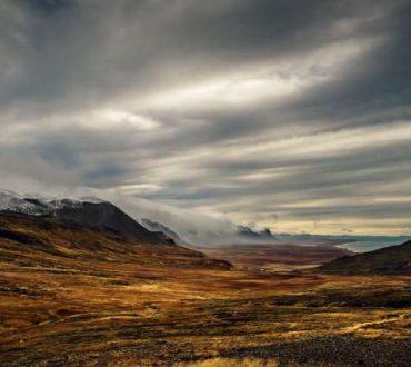 """Whispering Iceland"": Ένα πανέμορφο βίντεο από τη χώρα του πάγου και της φωτιάς"