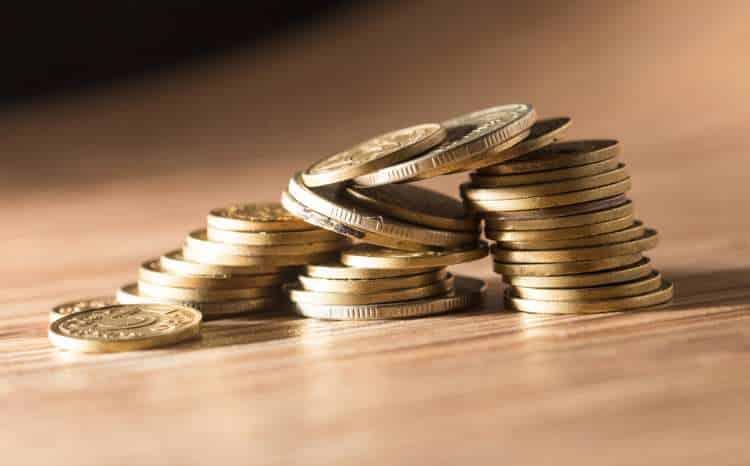 Η ζωή είναι σαν το νόμισμα... έχει δύο όψεις!
