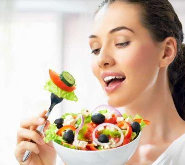 Οι αλλαγές που θα δείτε στην υγεία σας αν κόψετε το κρέας