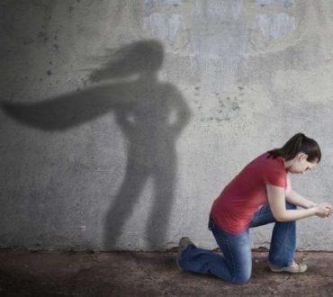 Στα δύσκολα είναι που δείχνεις τις πραγματικές σου δυνάμεις!