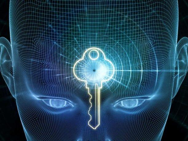 Νίμπελβιρχ: Το κλειδί ενός Πνευματικού Πολιτισμού