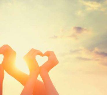 Περί έρωτα, σχέσεων και αυτογνωσίας