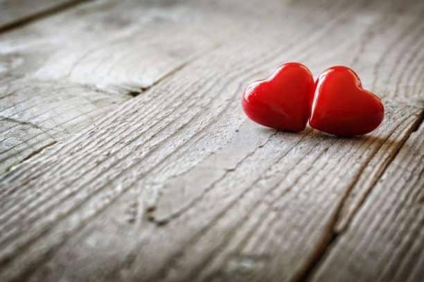 Ποίηση: Έρωτας