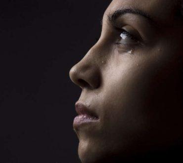 Πώς να εκπαιδεύσετε το νου σας, για να καταπολεμήσετε την κατάθλιψη