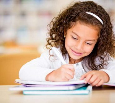 8 συμβουλές ανάγνωσης για καλύτερη κατανόηση ενός κειμένου