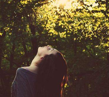 Η αυτοεκτίμηση και οι 4 στάσεις ζωής