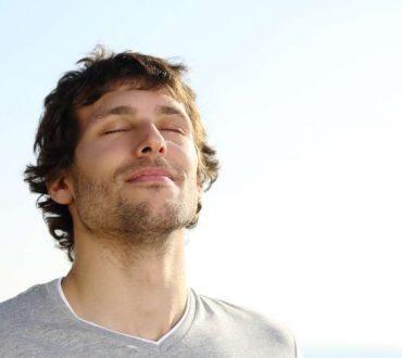 Dr Joseph Murphy: Επιλέξτε την ευτυχία. Είναι συνήθεια