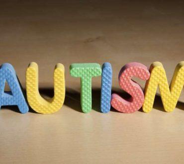 Έγκαιρη διάγνωση του αυτισμού με εξέταση αίματος; Είναι εφικτό, λένε οι ειδικοί