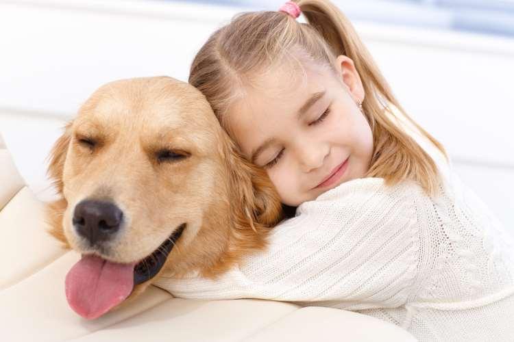 Πώς να μιλάτε στο σκύλο σας για να σας καταλαβαίνει καλύτερα