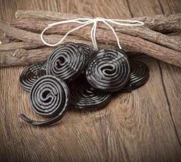 Γλυκόριζα: Θεραπευτικές ιδιότητες και τρόποι χρήσης
