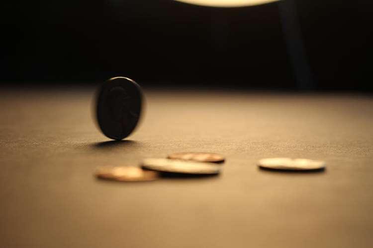 Χόρχε Μπουκάι: Τύχη και ατυχία, δυο όψεις του ίδιου νομίσματος