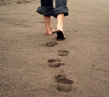 Κρισναμούρτι: Γιατί θέλουμε όλοι να έχουμε ένα σύντροφο;