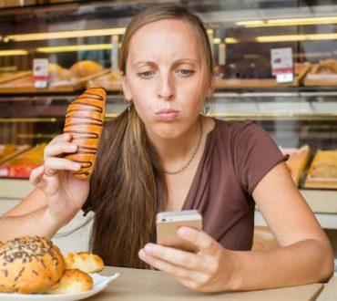 Οι 5 πιο κοινές δικαιολογίες που οδηγούν σε αύξηση βάρους και πώς να τις αποφύγετε