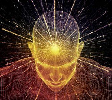 Η μαγική δύναμη της προσοχής