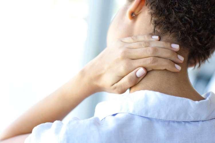Μυικοί πόνοι: Κοινές αιτίες και τρόποι αντιμετώπισης