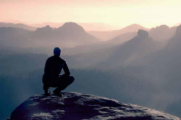 Τι μπορώ να κάνω όταν δεν ξέρω ποιες είναι οι δυνατότητες μου;