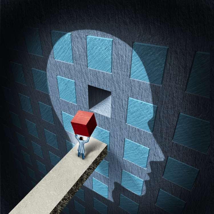 5 ασκήσεις για ενίσχυση της μνήμης