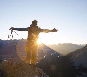 Τι είναι οι «εκστατικές» εμπειρίες και ποιος ο ρόλος τους στην αυτοπραγμάτωση