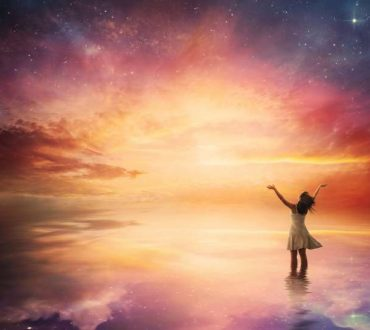 Η ευτυχία του «τώρα»