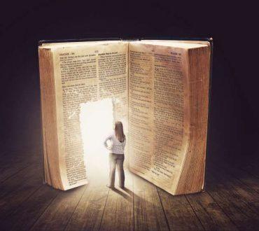 Γιατί όσοι διαβάζουν τακτικά αποκτούν σημαντικά οφέλη