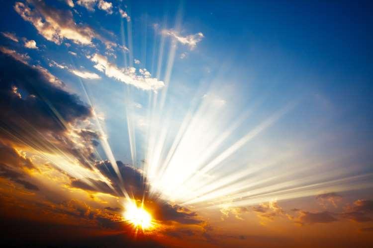 Για να γυρίσει ο Ήλιος, «θέλει δουλειά» με τον Εαυτό
