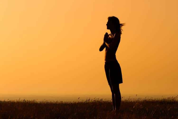Πότε ένιωσες τελευταία φορά ευγνωμοσύνη;