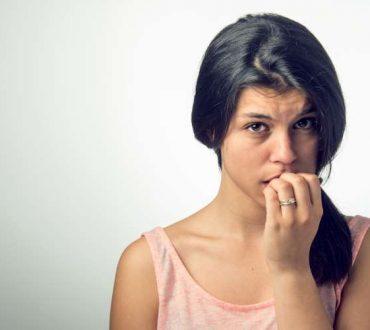 Πώς μπορούμε να σταματήσουμε μια κακή συνήθεια
