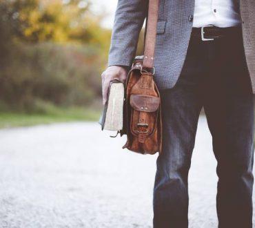 Πως θα βρω τι θέλω να κάνω στη ζωή μου; 16 τρόποι για να το ανακαλύψετε