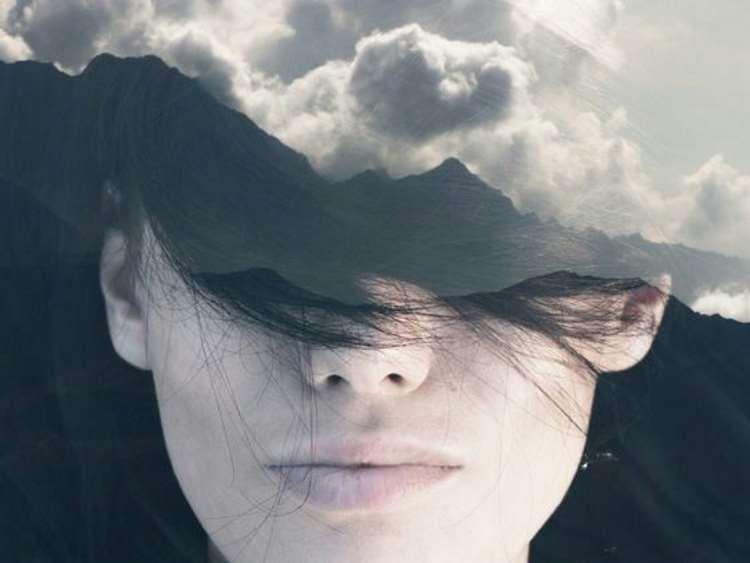 9 σημάδια που δηλώνουν ότι κάποιος καταπιέζει τα συναισθήματα του